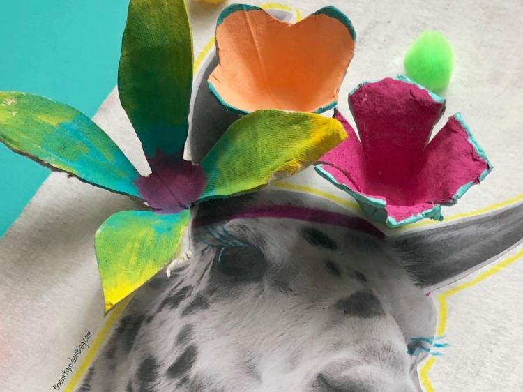 eggcartonflowers2