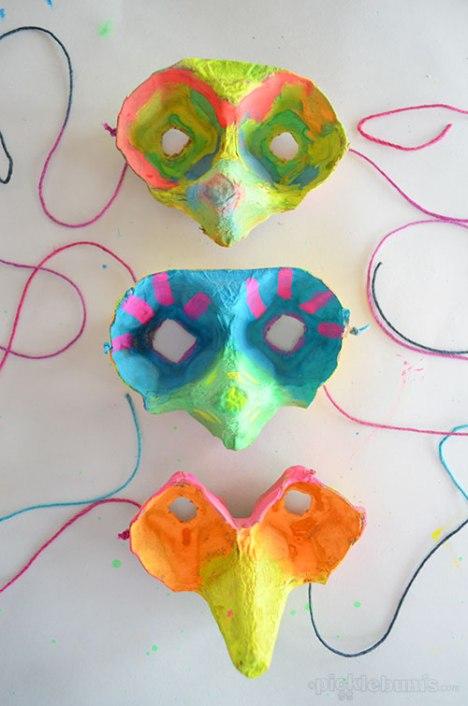 masks-7