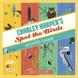 spotthebirdsgame